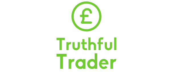 The Truthful Trader – Honest opinions from a football trader